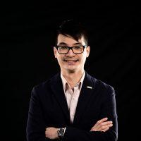 2. Brandon Tang
