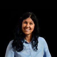 web-ready-2019-speaker-headshots_0006_Nikki-Schnydel