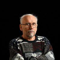 web-ready-2019-speaker-headshots_0007_Klaus-Oehr