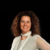 web-ready-2019-speaker-headshots_0008_Speaker_2020_Margarita_Romano