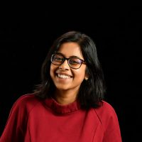 web-ready-2019-speaker-headshots_0010_Hebah-Hussaina